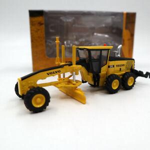 Maquinaria-Para-Construccion-Volvo-G940-Diecast-Models-Toys-Collection-1-87