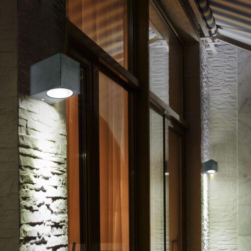Outdoor Beleuchtung Business & Industrie LED Design Außen