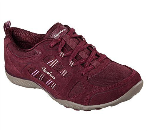Skechers Sport Donna Breathe Easy Good Luck Fashion Fashion Luck SneakerPick SZ/Color. 946b85