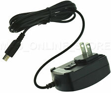 CLARION NICE N.I.C.E 430 HOME TRAVEL WALL AC CHARGER *PAY TODAY SHIPS TODAY*