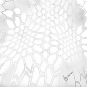 "Kryptek Highlander vinyl Wrap air release MATTE Finish 12/""x12/"""