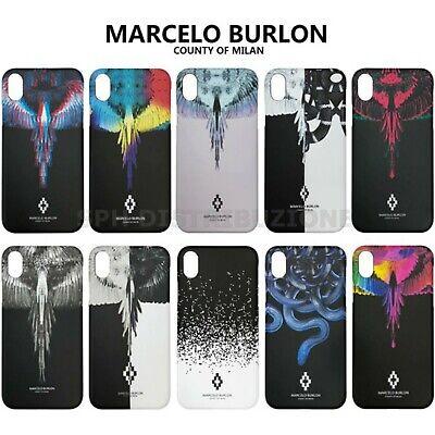 cover marcelo burlon iphone 6 ebay