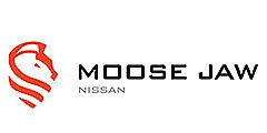 Moose Jaw Nissan