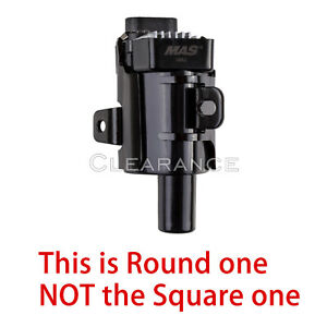 Round-Ignition-Coil-for-Various-Chevrolet-and-GMC-5-3L-6-0L-4-8L-C1251-UF-262