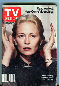 TV-Guide-Magazine-February-21-27-1981-Faye-Dunaway-EX-041916jhe