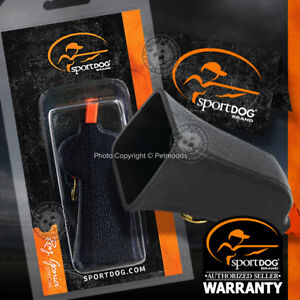 SportDOG-SAC00-11748-ROY-GONIA-Mega-Whistle-w-Pea-Dog-Training
