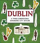 Dublin von Nina Cosford (2012, Gebundene Ausgabe)