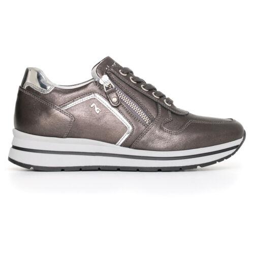 A719480d Hiver Sneaker Sport Nerogiardini Nouvelle Automne Collection Shoe c4jS5qR3LA