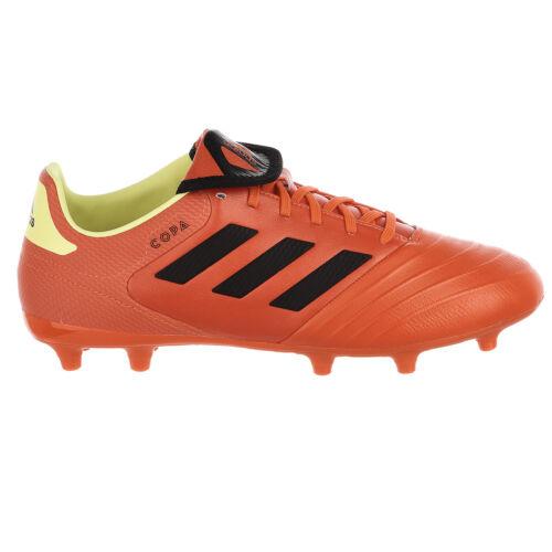 Copa Ground Firm 18 Soccer Adidas 3 ShoeMens iuPkTOXZ