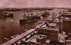 PORT-SAID-EGYPT-T42