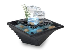 WeiVa-Feng-Shui-Keramik-Glas-Zimmerbrunnen-mit-LED-Beleuchtung-29050