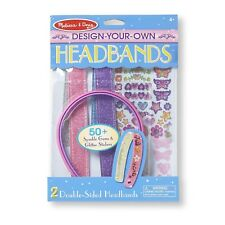 item 3 toys for girl 5 6 7 8 9 10 11 12 year old headbands jewelry kids gift great idea toys for girl 5 6 7 8 9 10 11 12 year old headbands jewelry kids