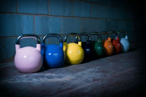 Freedomstrength Competition Kettlebell