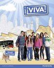 Viva! Pupil: Book 2 by Anneli McLachlan (Paperback, 2014)