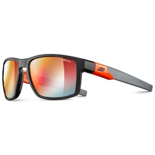 Julbo Stream Zebra Light 1-3 JU5173314// Optik Brillen Erwachsene Selbsttönend
