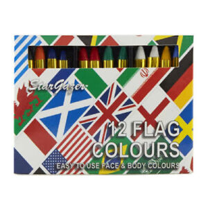 Stargazer-Colour-Sticks-Flags-Face-Paints-Great-for-Sports-events-and-parties
