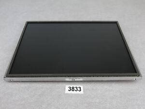 """G150XG01 V.0 AU Optronics 15/"""" LCD Module"""