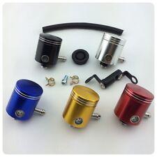 Bremsflüssigkeitsbehälter Yamaha R1 rn01 r6 rj03 rj05 rj09 rj11 rj15 fazer cnc