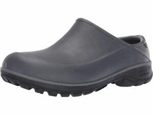 Bogs Sauvie Clog Men's Waterproof Clogs
