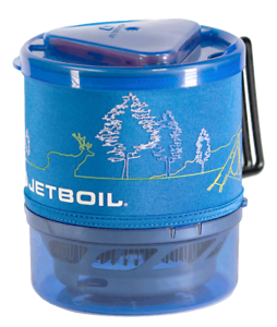 Jetboil-Accessory-Cozy-in-Blue-Line-Art-to-fit-Minimo-and-1L-Short-Spare-Cups