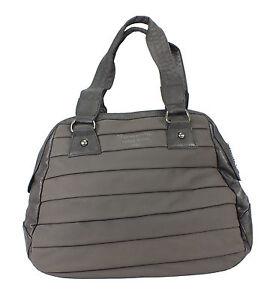 Details zu Tamaris Handtasche Schultertasche Tasche Shopper braun 877