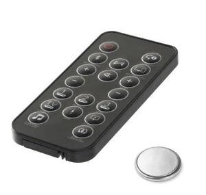 Remote-Control-For-JBL-SB450-Cinema-93040001600-Soundbar-Warranty-180-Days