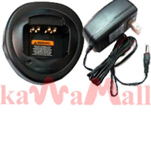 Rapid-Charger-for-Motorola-HT750-HT1250-AAHTN3000D