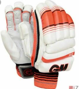 AU Stock Free Ship FREE $10 Inner New GM 303 RH//LH Cricket Batting Gloves