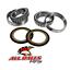 Steering Stem Bearing Kit~2014 Kawasaki VN1700 Vulcan 1700 Vaquero ABS SE