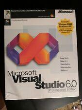 VISUAL BASIC FOXPRO 6 0 EPUB