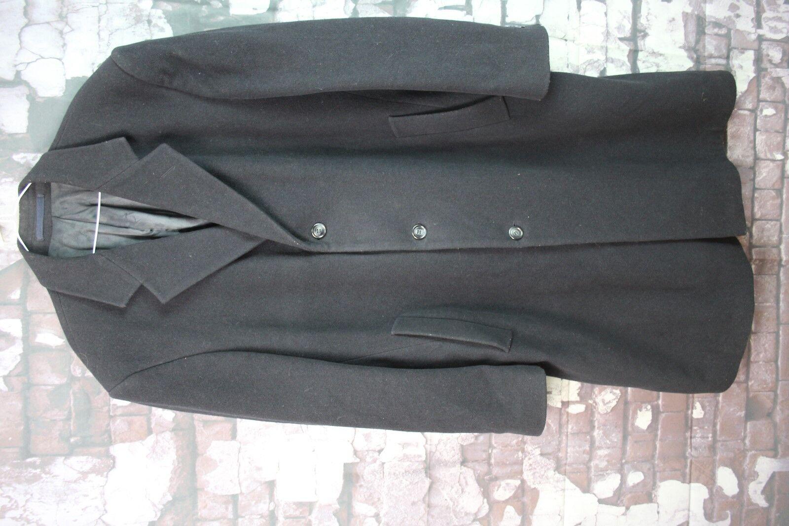 Mens Scott Coat size 42