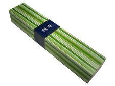 Nippon Kodo - Kayuragi Green Tea 40 Sticks