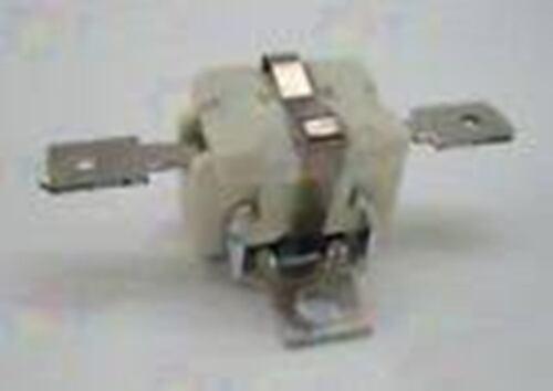 Termostato singolo Ceramico T.250°MAX c Polti Originale