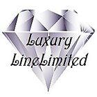 luxurypillowsandmattaress