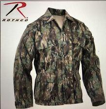 BDU Shirt Smokey Branchdisaster tactical earthquake survival gear 8850 GIFT XL