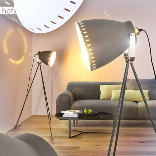 Steh Hänge Pendel Stand Lampe Tanhua Wohn Schlaf Ess Raum Zimmer Beleuchtung