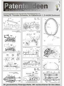 Schuco und Darda historische Klassiker auf 920 Seiten