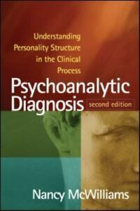 Psychoanalytic-Diagnosis-Understanding-Personality-Structure-in-the-Clinical-P