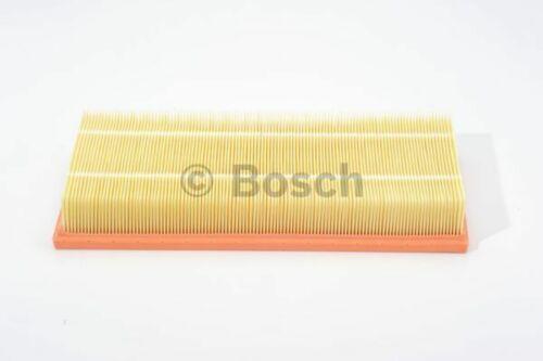 1.6 TDI 5 Year Warranty Brand New Mk2 Bosch Air Filter Fits Skoda Octavia