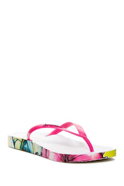 **wear. ever. Andrea Sandals - Women's Size 8.5 M, White
