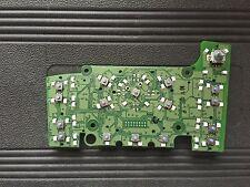 100% BRAND NEW Audi Q7MMI 2G NAVIGATION CONTROL PANEL-ELECTRONICS BOARD4L0919610