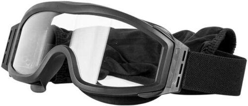 Black, Tan, Olive Green 3 Lenses V-Tac Canada Valken Airsoft Tango Goggles