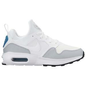 separation shoes 7e6b9 cb1f0 Image is loading NIB-NoLid-Nike-Air-Max-Prime-SL-Shoe-