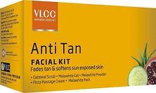 VLCC Anti Tan Single Facial Kit with free shipping