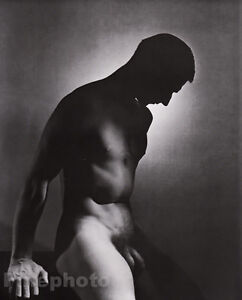 male photography Human nude