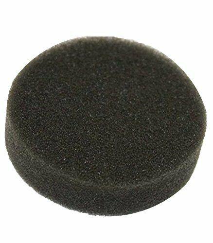 Rug Renovator Genuine Kirby Vacuum Shampooer Tank Sponge Filter #307389 1
