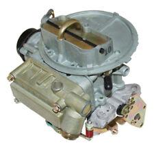 Vergaser Umbau Satz für Holley 2BBL V6 /& V8 Volvo Penta 21533400 Omc 3854020