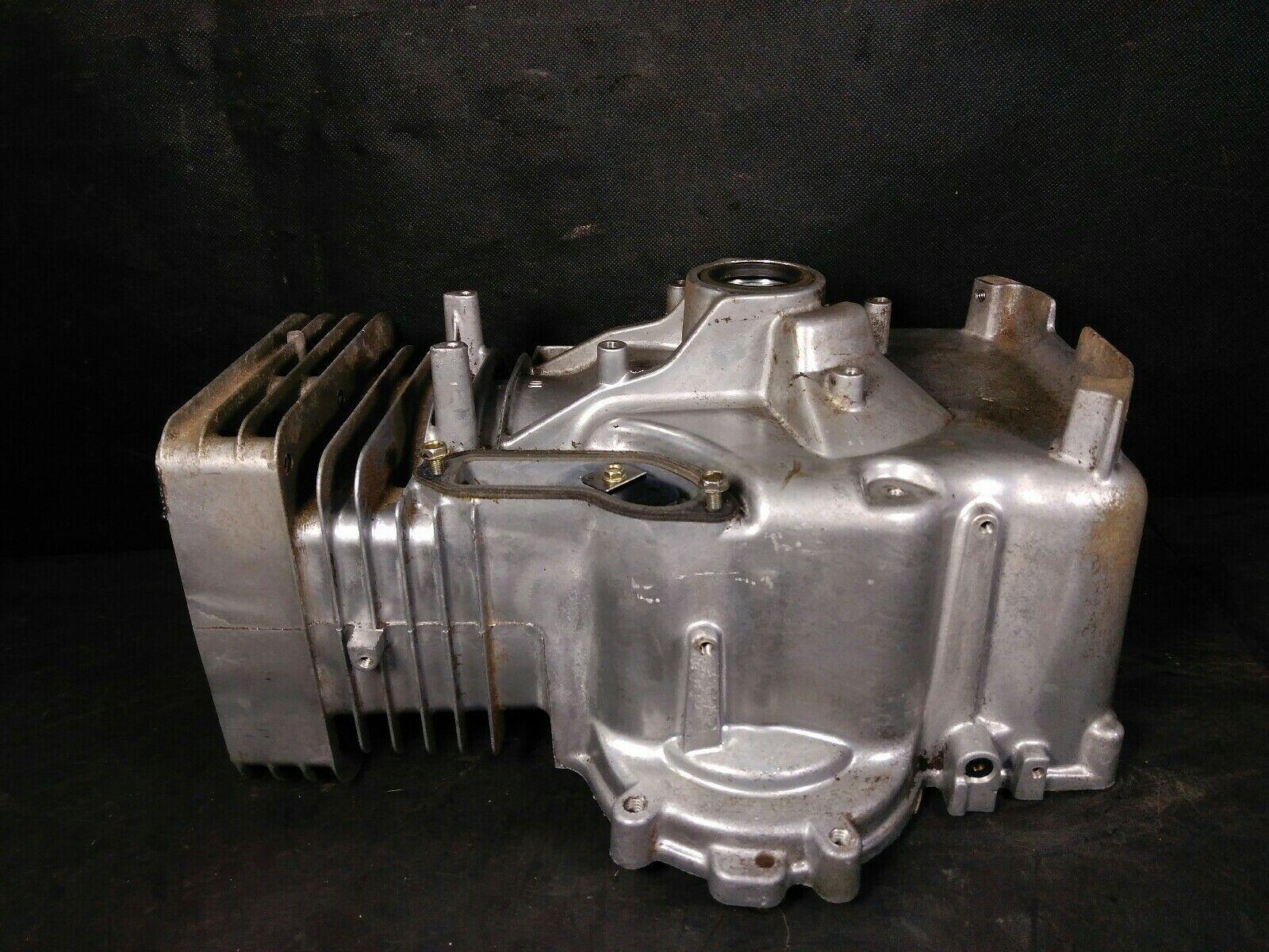 Cilindro De Bloque Del Motor Manivela caso Briggs Stratton Intek 500cc 31H777 OHV & OEM