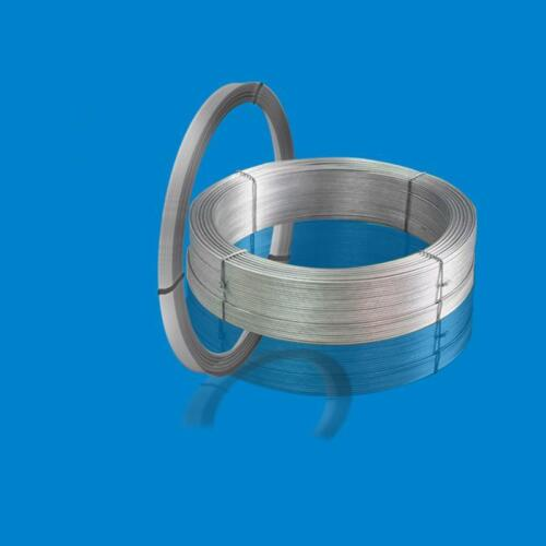 US Stock Diameter 0.4mm Length 6 meter//20 feet Pure Titanium Ti Wire Grade 2