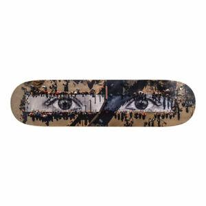 JR-Migrants-Mayra-Picnic-x-Skateroom-COA-Skateboard-Deck